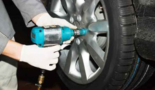 Oakleigh Garage Services Chesham- Car Repair and Service
